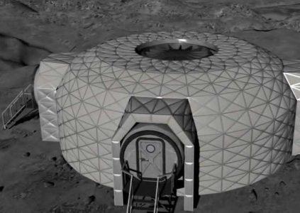 Украина и Беларусь объявили о сотрудничестве в космической сфере: исследовательский зонд, разработка новых сплавов и освоение Луны