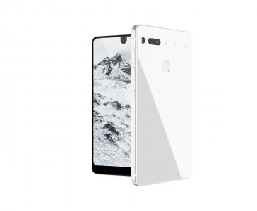 Bloomberg: Essential Products отменила разработку нового смартфона и рассматривает возможность продажи компании