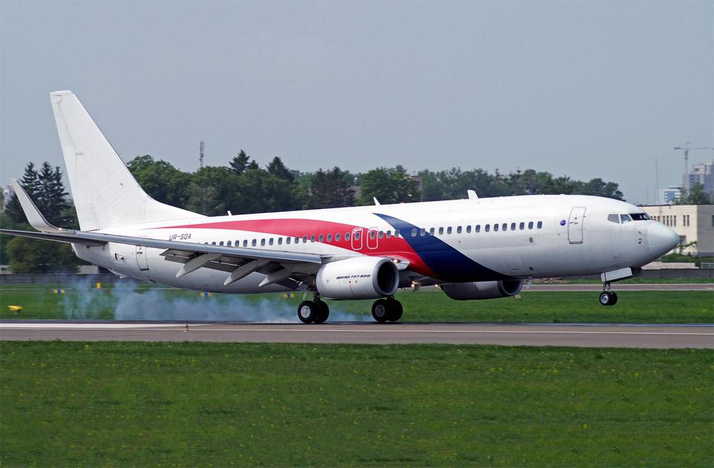 Картинки по запросу Авиакомпания SkyUp выполнила свой первый рейс