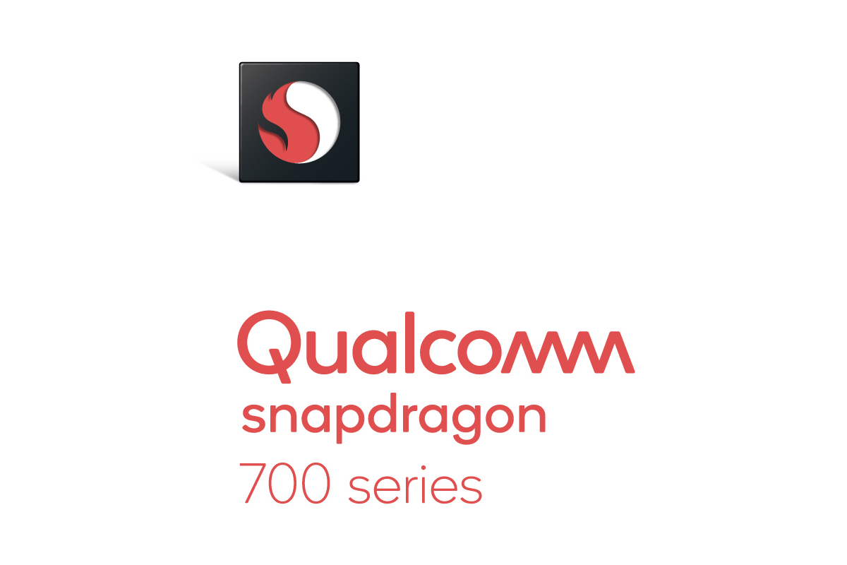 Snapdragon 710 обещает флагманскую работоспособность подоступной цене