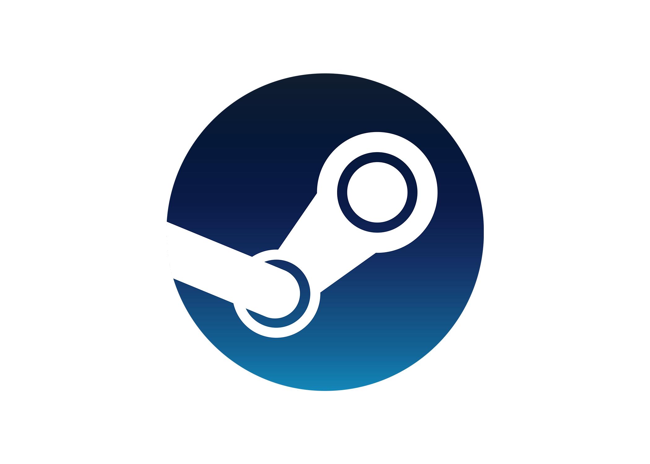 Apple запретила играть наiOS вигры сPC через Steam Link