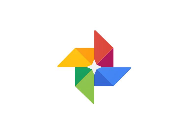 Google Photos научатся раскрашивать старые фото