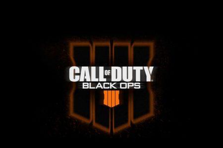 Игра Call of Duty: Black Ops 4 лишится одиночной кампании, но получит режим королевской битвы