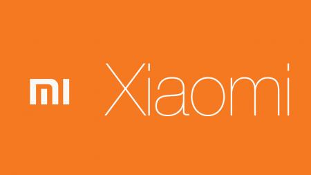 Xiaomi: В конце мая мы представим флагманские смартфоны Mi 7 и Mi 8 Anniversary Edition и фитнес-браслет Mi Band 3, а в июле — фаблет Mi Max 3