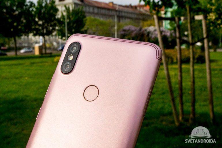 Xiaomi назвала дату анонса нового телефона