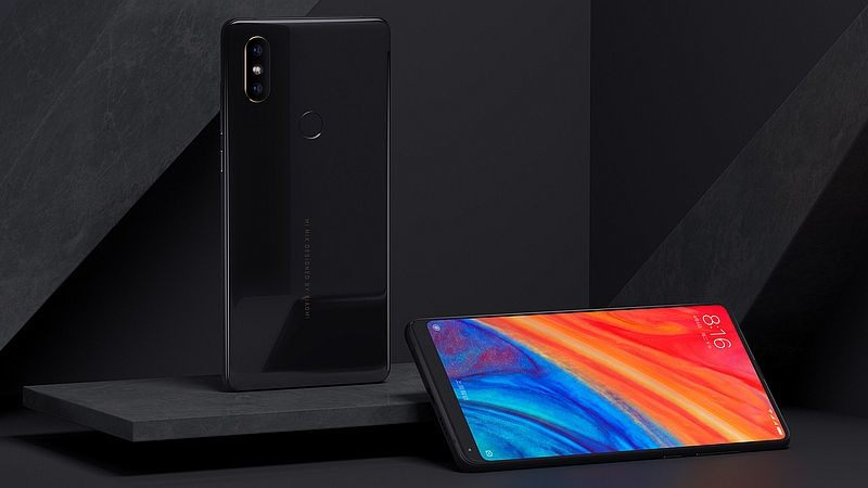 Xiaomi объявила остарте продаж Redmi Note 5 в Российской Федерации