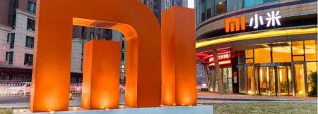 Xiaomi размещает акции на Гонконгской бирже, рассчитывая привлечь $6 млрд