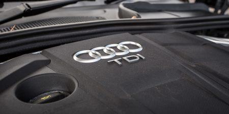 Руководителя Audi арестовали по делу о «дизельгейте»