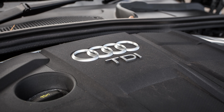Руководителя Audi арестовали по делу о дизельгейте