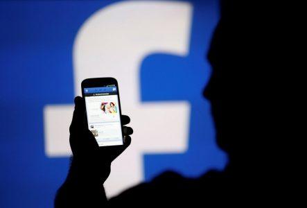 СМИ: Facebook передавала личные данные пользователей более чем 60 производителям смартфонов