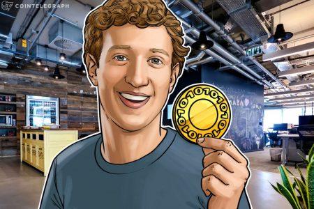 Facebook передумала и сняла запрет на рекламу криптовалют спустя полгода после его введения