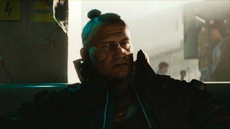 Cyberpunk 2077: первые подробности, скриншоты и арты