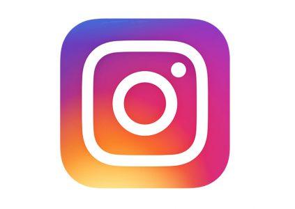В Instagram добавлены групповые видео звонки, новый раздел Explore и новые эффекты камеры
