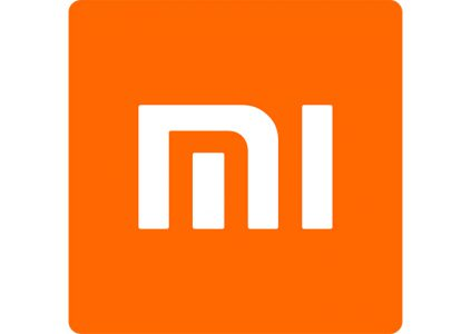 Накануне IPO компания Xiaomi получила более $1 млрд квартального убытка