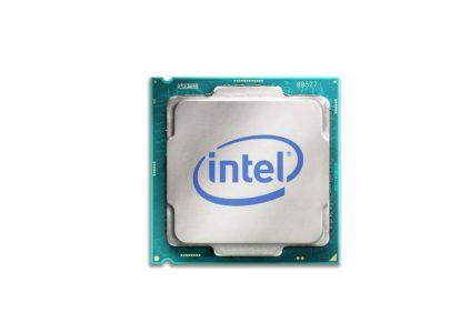 ВIntel Core иXeon найдена очередная уязвимость