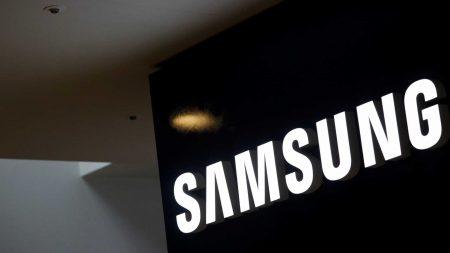 Бюджетный смартфон Samsung с Android Go получит 5-дюймовый экран Super AMOLED