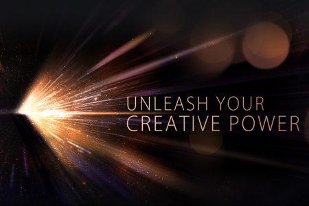 Computex 2018: Прямая видеотрансляция презентации ASUS Unleash Your Creative Power [завершена]