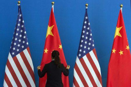 США собрались ограничить китайские инвестиции в американские компании