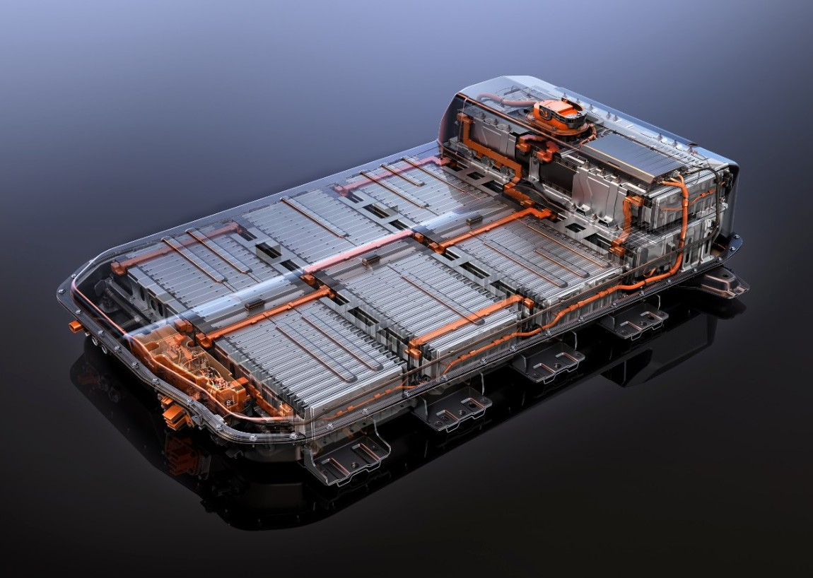 GM и Хонда совместно работают над электромобилями