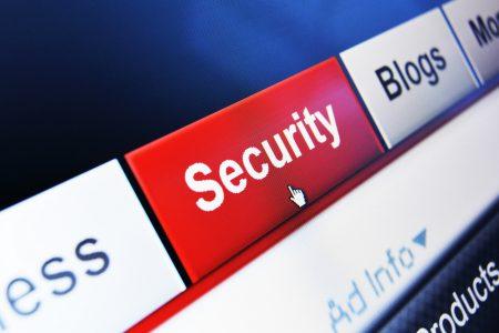 В Киеве открылся коммерческий центр управления кибербезопасности, работающий на базе компании «Октава Киберзахист»