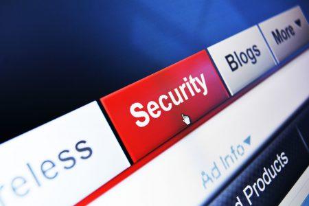 Исследование: Лишь 22% компаний готовы противостоять кибератакам в условиях пикового увеличения угрозы со стороны киберпреступности