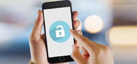 Apple обновит iOS, чтобы заблокировать возможность взлома смартфонов правоохранителями