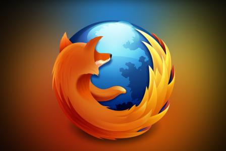 Firefox тестирует режим просмотра двух вкладок в одном окне и пользовательские темы оформления браузера