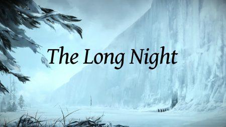 Джордж Мартин поделился подробностями о будущем приквеле: он голосует за название The Long Night, но HBO наверняка добавит приставку GoT, из пяти проектов еще один почти утвержден, а один отложен