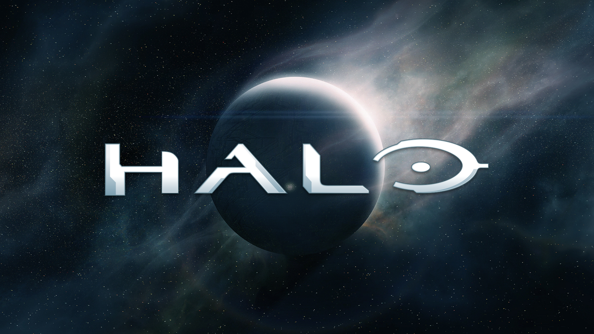 Съёмки сериала Halo стартуют ссамого начала будущего 2019 года