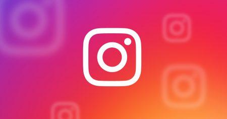 С момента покупки компанией Facebook стоимость сервиса Instagram выросла более чем в 100 раз и достигла $100 млрд