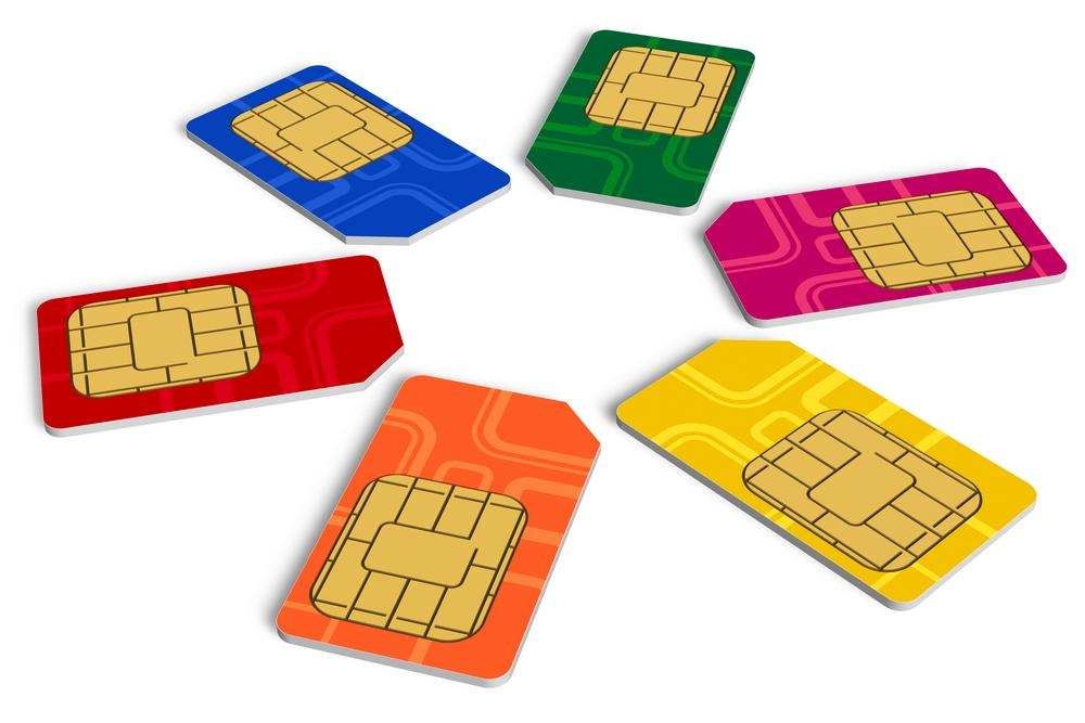 НКРСИ и мобильные операторы утвердили дату запуска услуги переноса номера (MNP) на 1 мая 2019 года