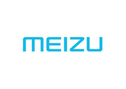 Грядущий смартфон Meizu X8 получит процессор Snapdragon 710