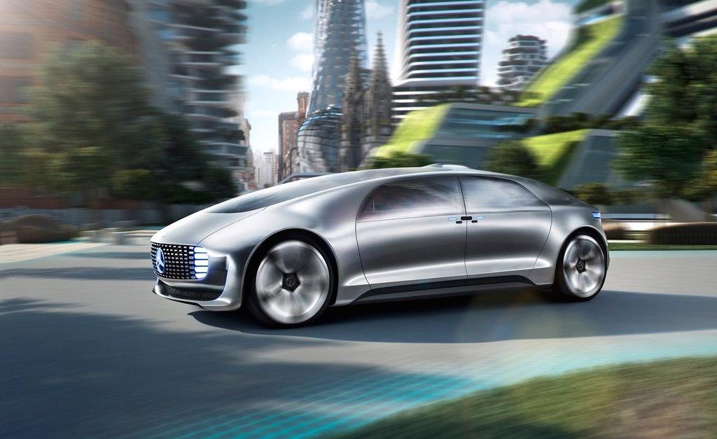 Waymo, Uber, Ford, Toyota и другие объединились, чтобы изучить влияние беспилотных автомобилей на рынок труда - ITC.ua
