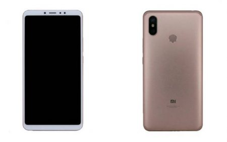 Стало известно, сколько будет стоить смартфон Xiaomi Mi Max 3