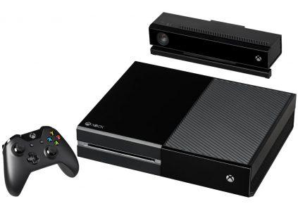 СМИ: Игровая консоль Microsoft Xbox следующего поколения может быть выпущена в 2020 году - ITC.ua
