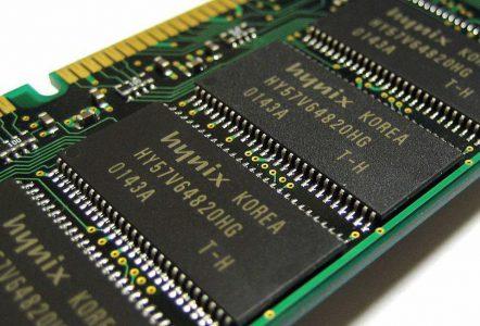 Samsung, Micron и Hynix грозит штраф до $8 млрд за ценовой сговор на рынке DRAM