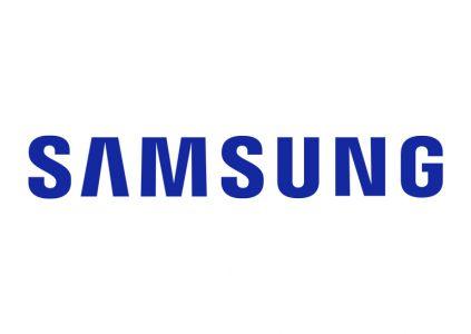 Аналитики: слабые продажи Galaxy S9 могут вызвать снижение прибыли Samsung во втором квартале