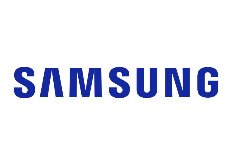 Аналитики слабые продажи Galaxy S9 могут вызвать снижение прибыли Samsung во втором квартале