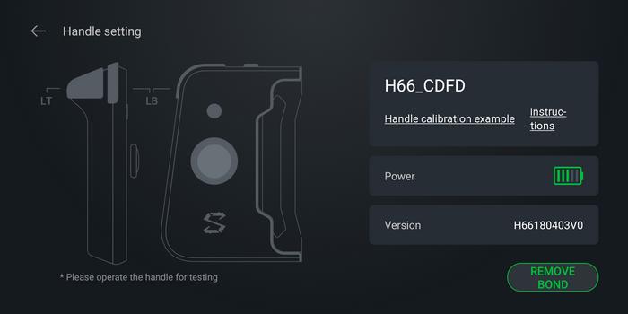 Обзор игрового смартфона Xiaomi Black Shark и геймпада Shark Gamepad - ITC.ua