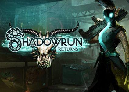 В Humble Bundle бесплатно раздают ролевую стратегию Shadowrun Returns