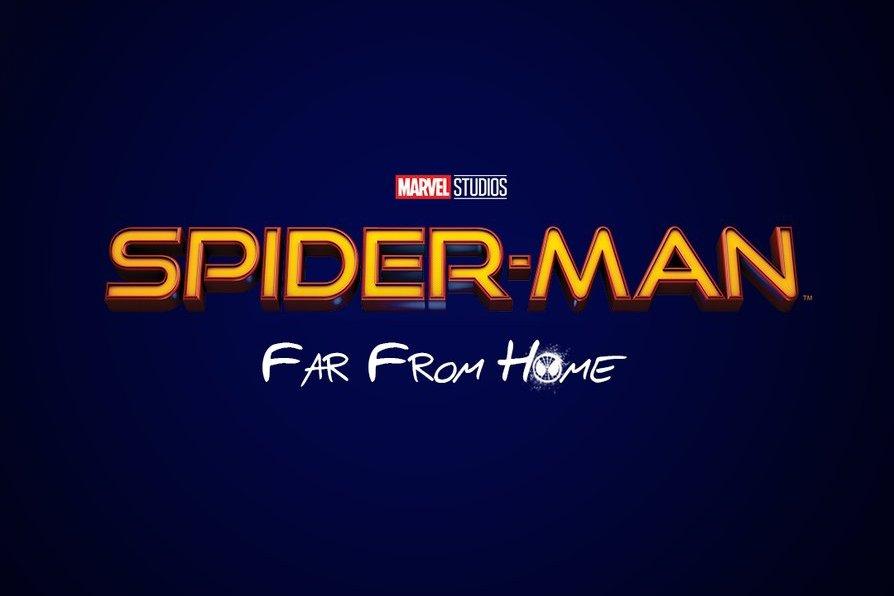 Стало известно название нового фильма про Человека-паука