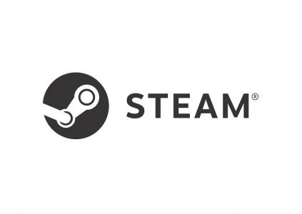 Valve официально запустит сервис Steam в Китае в партнёрстве с местной компанией