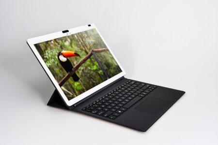Qualcomm официально анонсировала процессор Snapdragon 850 для устройств Windows 10 Always Connected PC