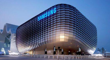 Суд оштрафовал Samsung на $400 млн за «умышленное и незаконное» использование патентов технологии FinFET
