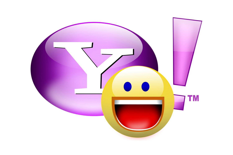 На пенсию в 20 лет. Мессенджер Yahoo Messenger закроют в следующем месяце