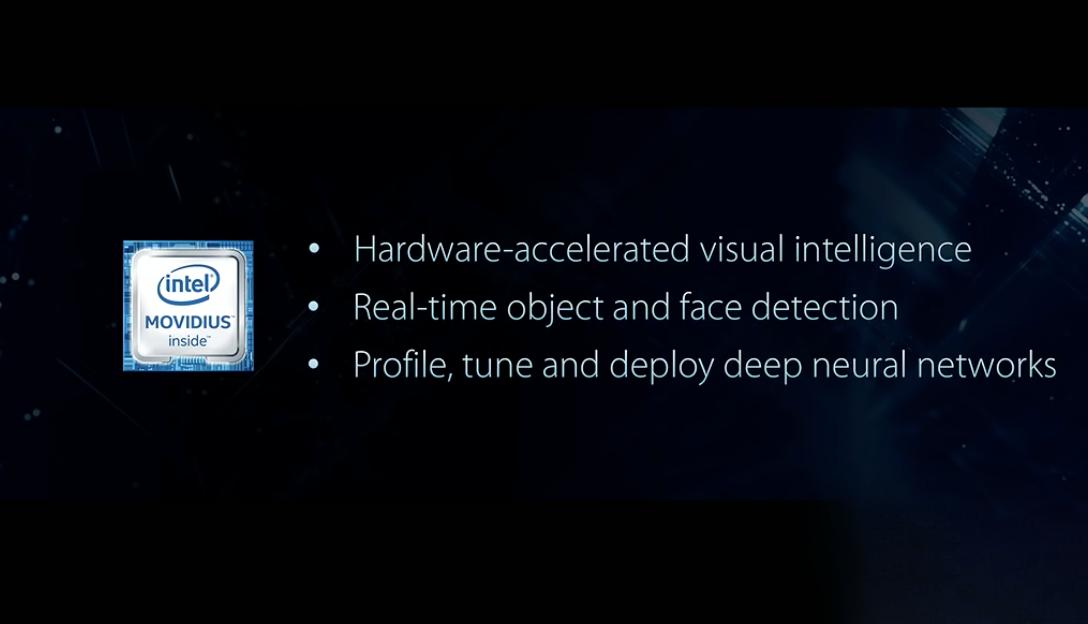 Project Precog — будущее ноутбуков по версии ASUS