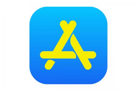 Apple розширила локалізацію української версії App Store