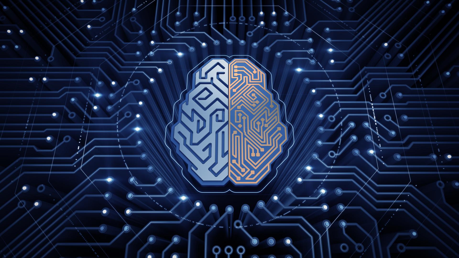 Google отказалась разрабатывать ИИ в военных целях