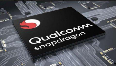 Qualcomm готовит шестиядерную SoC Snapdragon 680, которая станет на ступеньку ниже Snapdragon 710