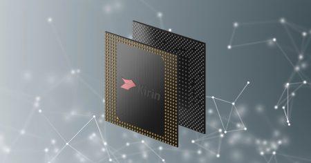Huawei готовит SoC HiSilicon Kirin 1020, которая будет вдвое производительнее Kirin 970